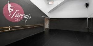 escuela de baile en barcelona 5