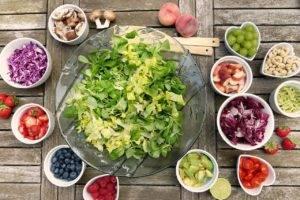 nutricion clinica avanzada