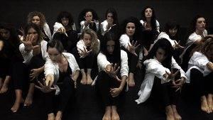 baile-equipo-farrays