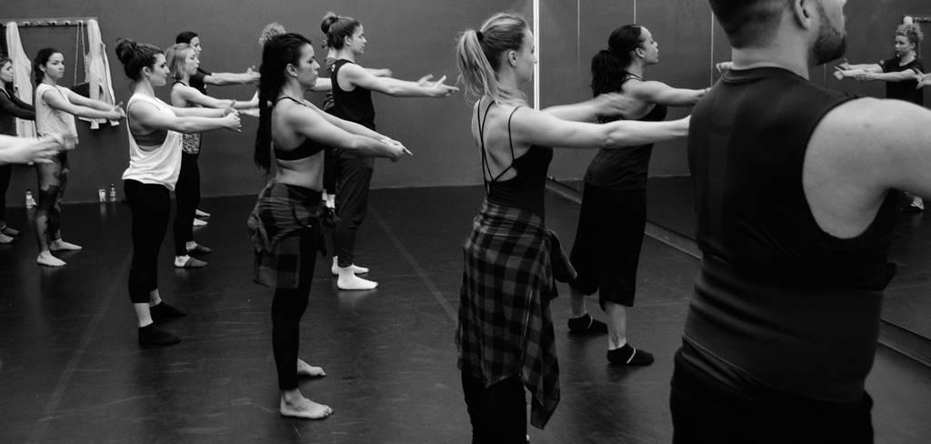 intensivos-de-baile-y-danza-verano-2019