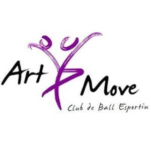 logo-art-move.alt