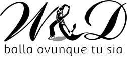 walk-and-dance-logo.alt