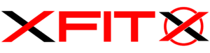 xfit-gym-logo-web