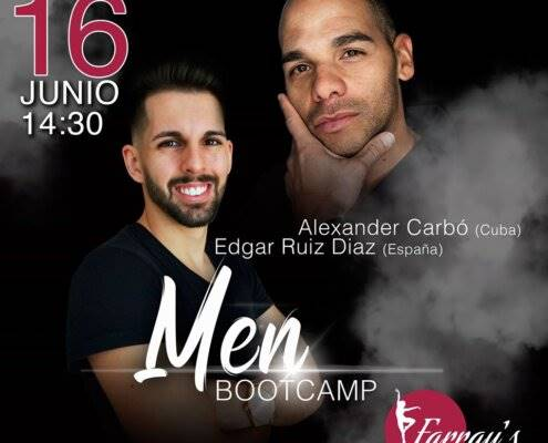 men-bootcamp