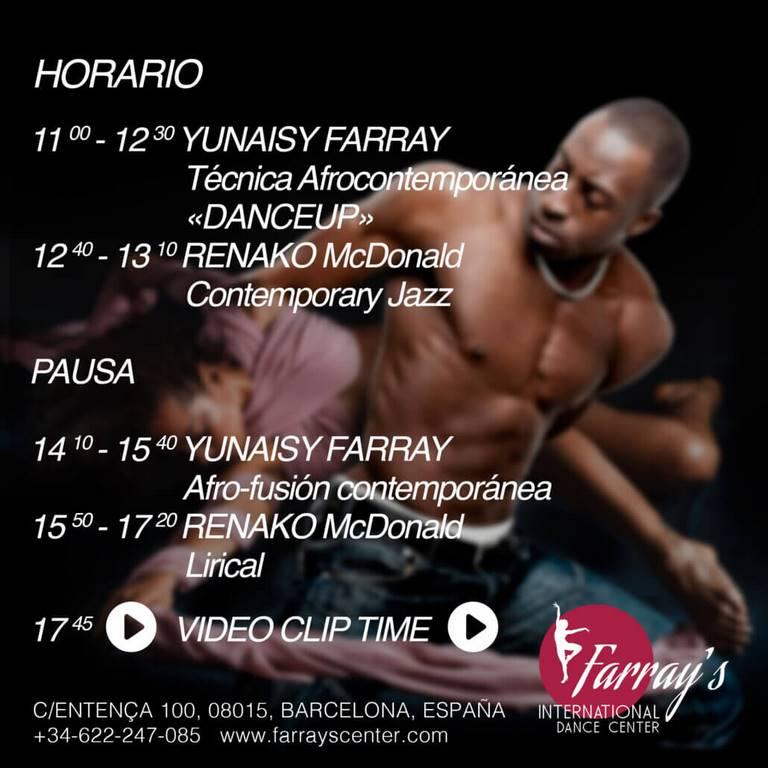 Jornada-de-la-danza-horario