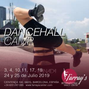 cursos-Intensivos-de-verano-2019-dancehall