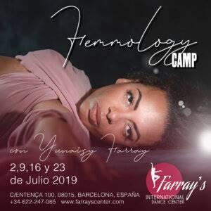 Intensivos-Verano-2019-Femmology