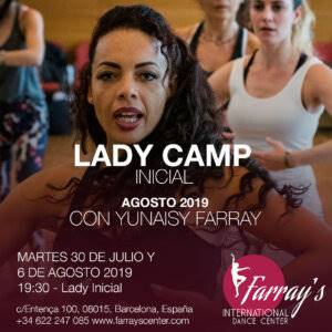 salsa-lady-camp-agosto