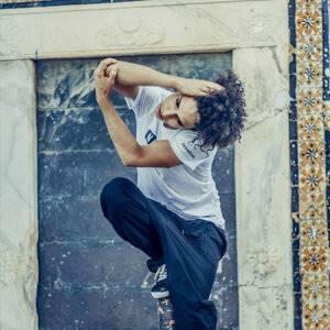 Clases de Danza Contemporanea en Barcelona