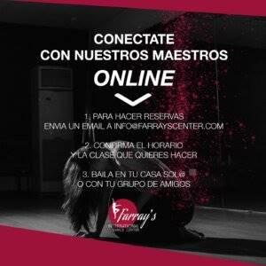 clases-privadas-online-farrays