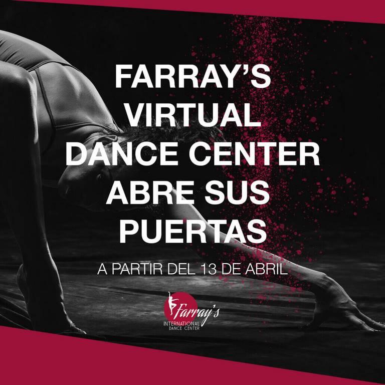 clases-de-baile-online-farray