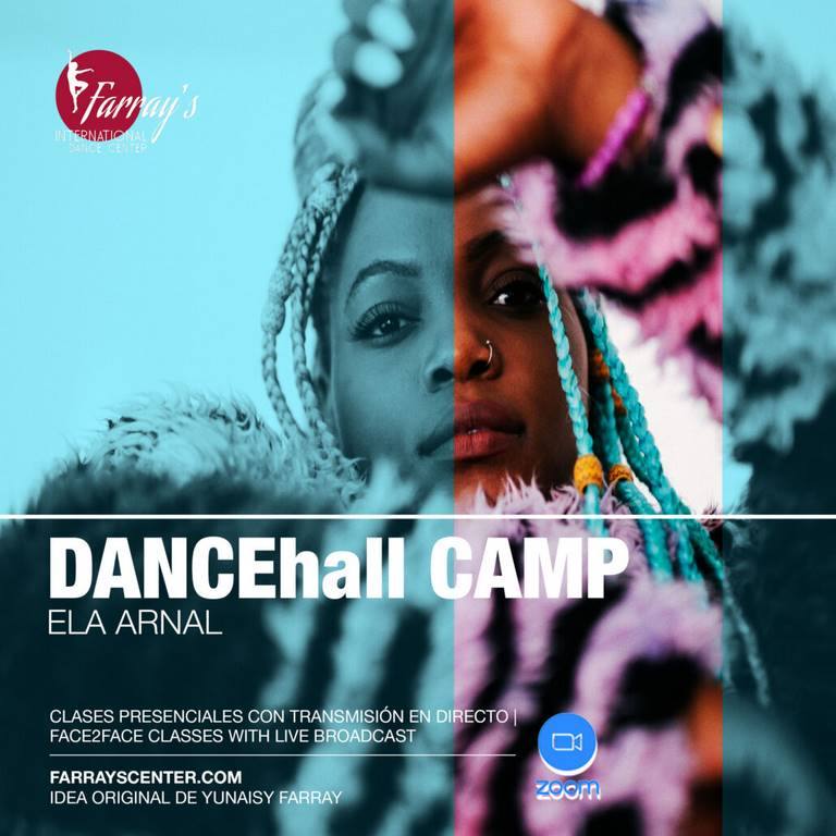 Intensivo Dancehall-Camp-Agostp-2020