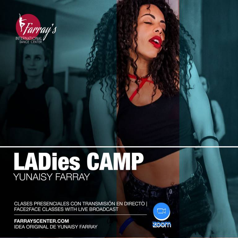 Lady-Camp-Agosto-2020