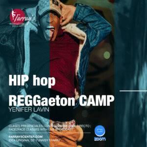 Intensivo-hip-camp-Agosto-2020