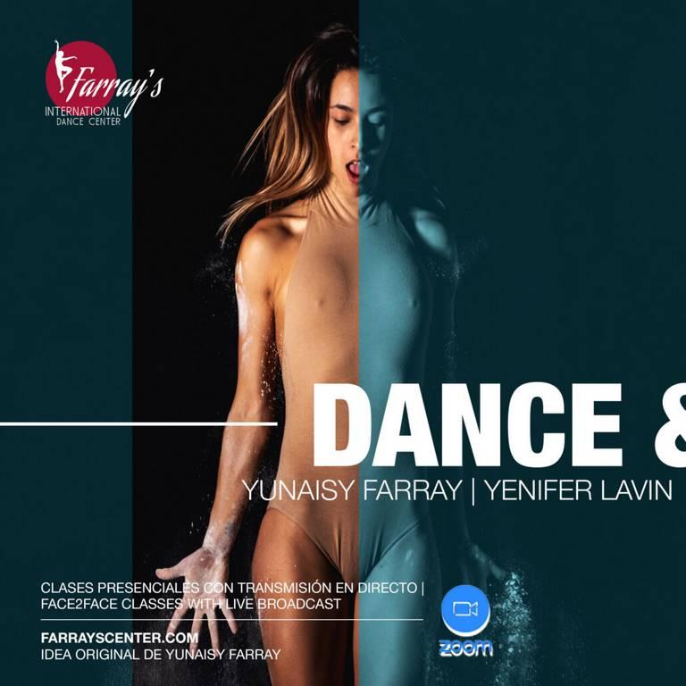 Intensivo-Dance-Camp-Agostp-2020