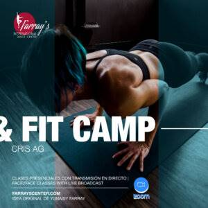 Intensivo-Fit-Camp-Agostp-2020