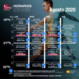 Horario-Intensivo-Agosto-2020