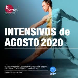 Intensivo-Agosto-2020