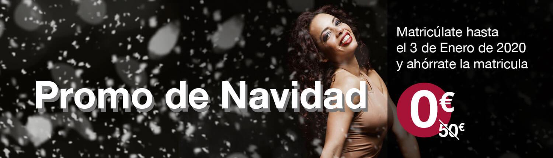 Promo-Navidad-2020